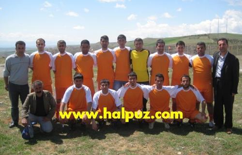 halpuzspor-2009
