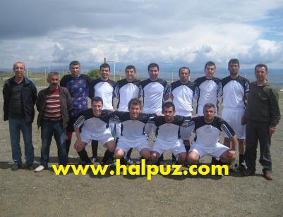 halpuzspor-2010